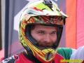 Alex_Lupato-1-Coggiola-2015-Coppa-Italia