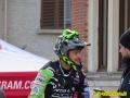 Bruno-Zanchi-Coggiola-2015-Coppa-Italia