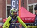 Davide-Sottocornola-Coggiola-2015-Coppa-Italia