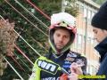 Nicola-Dasadei-Coggiola-2015-Coppa-Italia