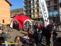 Piazza_1-Cogglola-mtb-ps1-06-04-2015