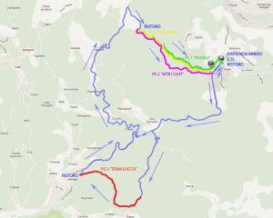 mappa-pogno