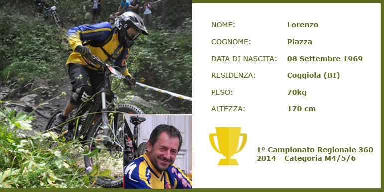 Lorenzo-Piazza-mtb_profilo_1