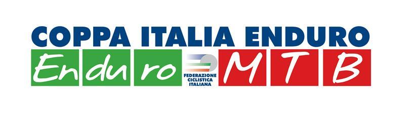 Coggiola MTB Coppa Italia 18-10-2015
