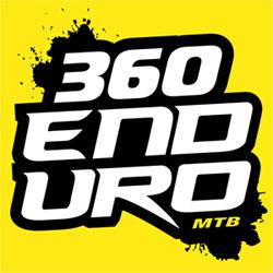 360enduro_icon-280px