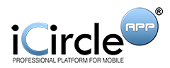 Logo-icircleapp