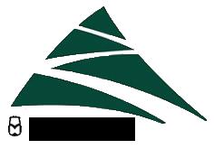 logo-oasi-zegna